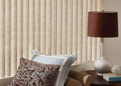 Hunter Douglas Cadence